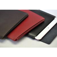惠普HP 战66 PRO G1 14寸轻薄笔记本电脑保护套 内胆包 防刮防划
