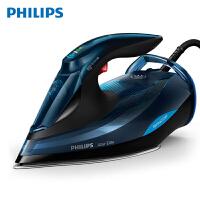 Philips\飞利浦蒸汽电熨斗 GC5034/28 原装智能温控蒸汽控制