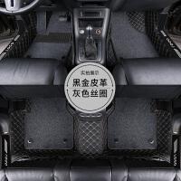 大众朗逸老款全包围汽车脚垫08/09/10/11/12/13款专用2008年丝圈