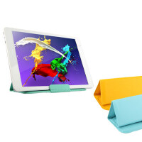 索尼sony Tablet Z3 SGP541/511/512CN保护套 平板电脑支撑套壳袋