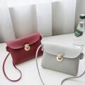 新款女手包时尚休闲零钱包手拿包手机包手腕包单肩包