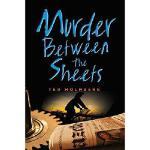 【预订】Murder Between the Sheets
