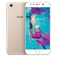 4+64G vivo X9全网通4G手机