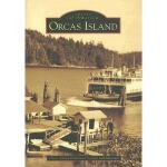 【预订】Orcas Island