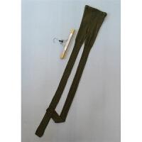 [57-214]598新款女装小脚裤子打底裤0.11