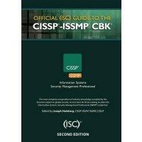【预订】Official (ISC)2? Guide to the CISSP?-ISSMP? CBK?, Secon