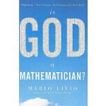 【预订】Is God a Mathematician?