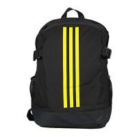 阿迪达斯Adidas DM7681双肩包 男包女包运动包学生书包