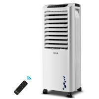 先锋 智能遥控空调扇 单冷电风扇 高效节能静音超大水箱落地扇台扇 LL08-16DR