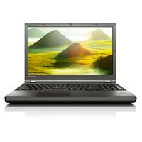 联想(ThinkPad)T540P(20BFA1SMCD)大屏经典系列15.6英寸笔记本电脑(i7-4710MQ 4G 1TB FHD 1G独显 6芯电池 1年保 Win8)