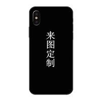 20190529145246556动漫JOJO的奇妙冒险手机壳苹果华为vivo小米oppo荣耀三星魅族一加
