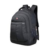 户外旅行双肩背包电脑旅行包