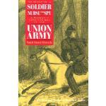 【预订】Memoirs of a Soldier, Nurse, and Spy Memoirs of a Soldi