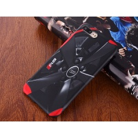 iphone8Plus手机壳7软壳6s硅胶6套XS外壳Max个性创意XSMax潮男iphoneXS新 ⑥/⑥s RS车