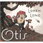 Otis (board book) 小卡车奥蒂斯 (经典儿童故事卡板书)9780399256004