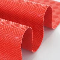 加厚塑料PVC防滑垫厕所卫生间防水橡胶地毯进门淋浴室外地垫定制