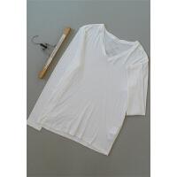 希[X250-204]专柜品牌正品新款女装上装打底衫T恤0.13KG