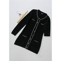 [152-938-7]羊毛外套上衣打底毛衣0.41