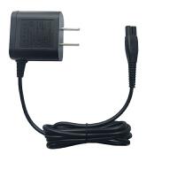A00390充电器 适用于飞利浦剃须刀RQ311 RQ312 RQ320电源线