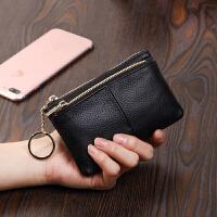 欧美新款手包女手拿包零钱包女迷你小钱包 钥匙包硬币手机包钱包