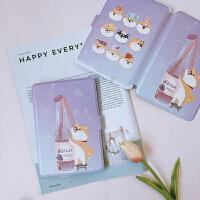 紫色柴犬 paperwhite123 558咪咕入门版电子书保护套