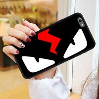 红米5A手机壳红迷5a硅胶mce3b套欧美小米a5.0寸网红个性hongmi5a潮牌redmi5a小