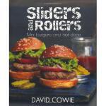 【预订】Sliders and Rollers