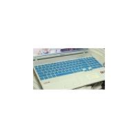 索尼VAIO E15 S15 EB CB键盘膜15.6寸CB17EC/P笔记本电脑保护贴膜