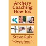 【预订】Archery Coaching How-To's
