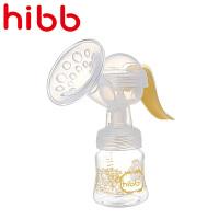 吸奶器 手动式自动产后孕妇玻璃奶瓶手动吸奶器a212