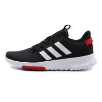 Adidas阿迪达斯 男鞋 NEO运动轻便低帮休闲鞋 DB0704