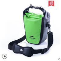 时尚相机包便携全防水相机包 佳能 尼康 索尼单反相机防水包防雨防沙罩