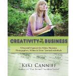 【预订】Creativity Is My Business: A Financial Organizer for Fr
