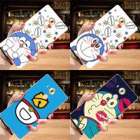 哆啦A梦华为mate8/7手机壳mate10pro 9畅享6s/6 5软麦芒5/4软卡通