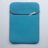 索尼 笔记本电脑内胆包 ,13.3, 15.6寸保护套袋男女