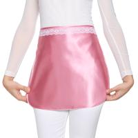 衣反辐射秋款四季 隐蔽内穿孕妇服孕妇装肚兜围裙