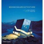 【预订】New Swiss Architecture 9780500343036