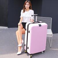 大号结婚行李箱30寸大容量旅行箱32寸 拉杆箱 密码箱 皮箱 箱包