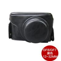 20180501051812075适用于松下GF8 GF9相机包GF6电动皮套gf5 gf8 gf7微单保护套