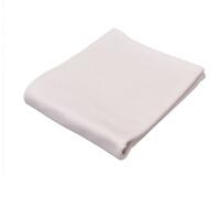 彩棉婴儿床单纯棉春秋款宝宝床床单被单新生儿婴幼儿床品盖毯