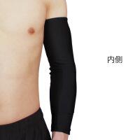 健身羽毛球护臂肘关节护具胳膊护套手肘护套护肘男女运动篮球