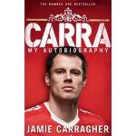 【预订】Carra: My Autobiography