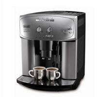 Delonghi/德龙 ESAM2200.S咖啡机家用全自动意式德龙咖啡机