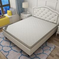 椰棕床�|�和�床�|棕�|1.5�硬�p人1.8定做棕�按�|3D乳�z床�| 1