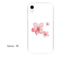 iphone7苹果6s手机壳6plus硅胶xr全包软壳5s女款8X防摔挂绳xs max