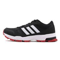 Adidas阿迪达斯男鞋 2017新款马拉松运动耐磨跑步鞋 BW0226 现