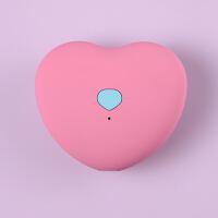 充电暖手宝个性生日礼物创意diy定制送女生闺蜜老婆实用朋友特别