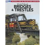 【预订】Model Railroad Bridges & Trestles, Volume 2