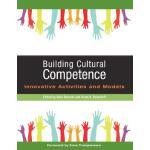 【预订】Building Cultural Competence: Innovative Activities and
