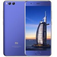 小米(MI)小米6 全网通 移动联通电信4G手机 双卡双待 米6智能手机 小米手机6